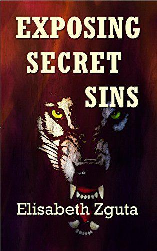 Exposing Secret Sins (Curses & Secrets Book 2) by Elisabe... http://www.amazon.com/dp/B0128939RQ/ref=cm_sw_r_pi_dp_x.0ixb0QS1VMF