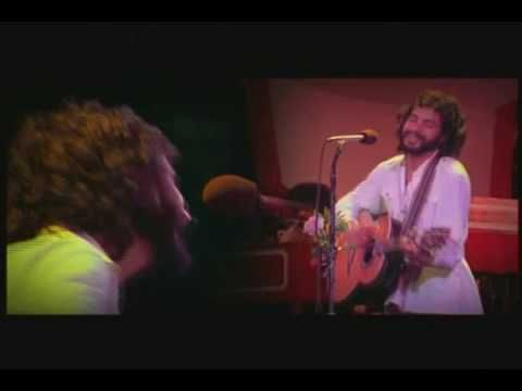 Cat Stevens: Peace train- great song! Going to learn to play guitar one day and sing this awkward song.