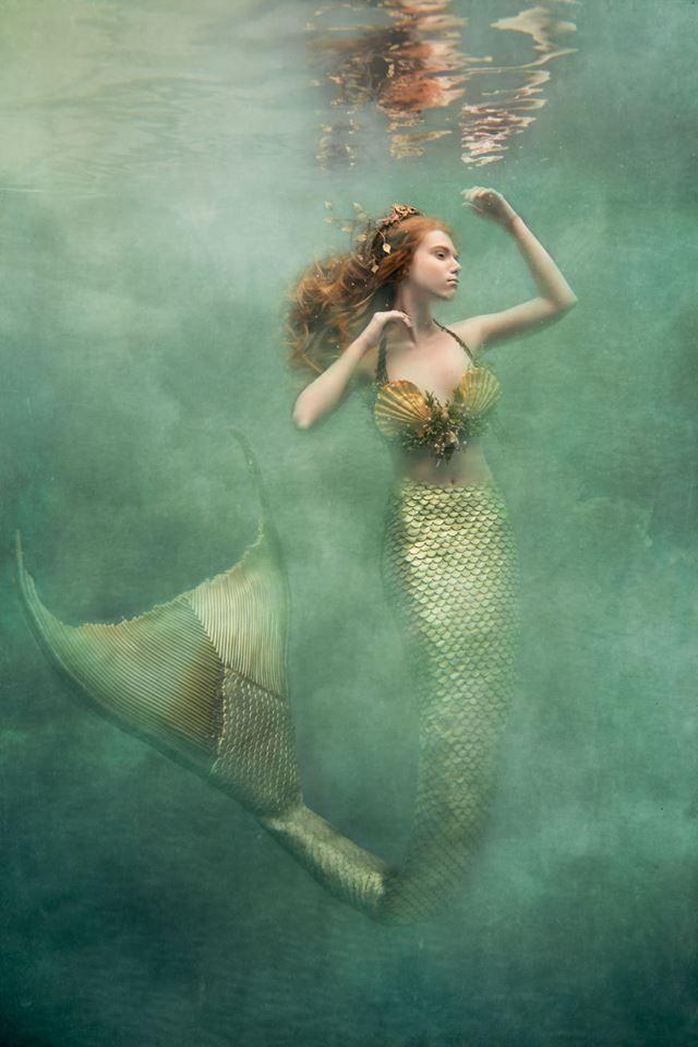 Cheryl Walsh Fine Art Photography