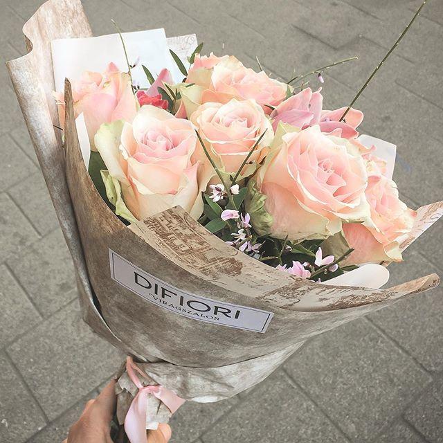 🎉🌸🎉🌸  #Difiori #DifioriVirágszalon #Flowerstagram #FlowerOfTheDay #FlowerMagic #NekedHódolAVilág