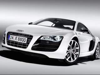 R 8 #white