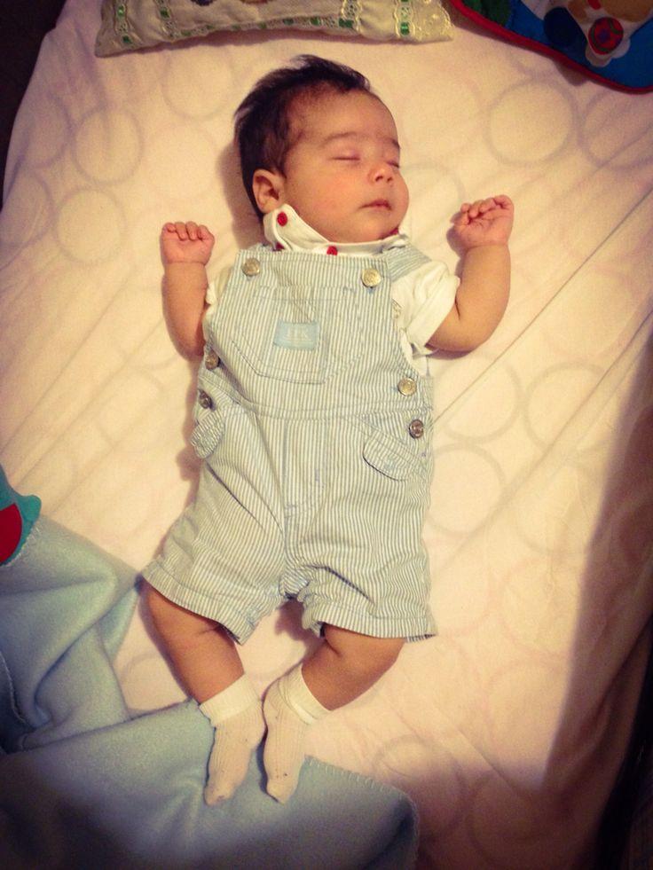 Moda bebes recién nacidos