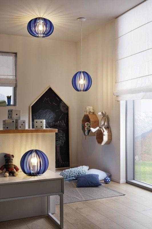 http://www.lampen-line.de/eglo-fabella-tischleuchte-1-flg-e27-blau.htm