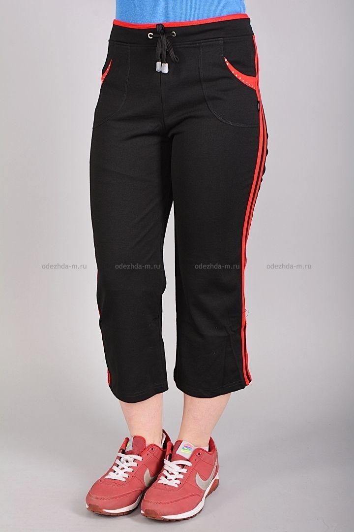 Капри Б7744  Цена: 266 руб  Размеры: 42-50    Спортивные капри на кулиске.  Модель имеет два фронтальных кармана.  Состав: 100 % хлопок.    http://odezhda-m.ru/products/kapri-b7744    #одежда #женщинам #брюкиспортивные #одеждамаркет