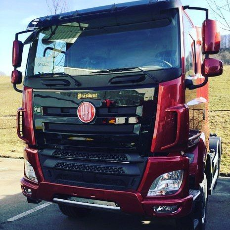 truckecopower instagram online web viewer  #TRUCKECOPOWER  #CESKYTRUCKER