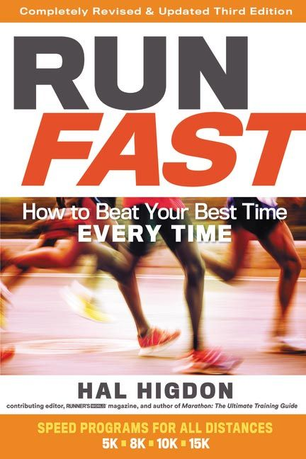 Do you know the key elements of efficient running form? We share the running man Hal Higdon top tips in this excerpt from his new book.