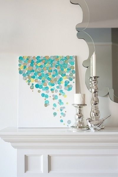 Painting kaylynrenee  Painting  Painting decor-diy