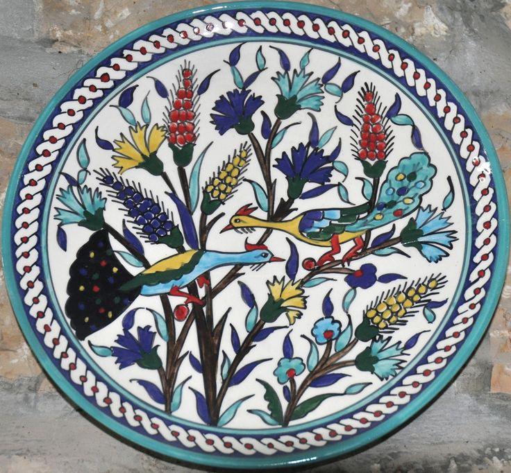balian-birds-and-flowers.jpg (JPEG resim, 1280×1187 piksel)
