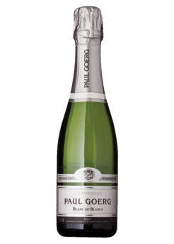 Paul Goerg Cru Blanc de Blancs
