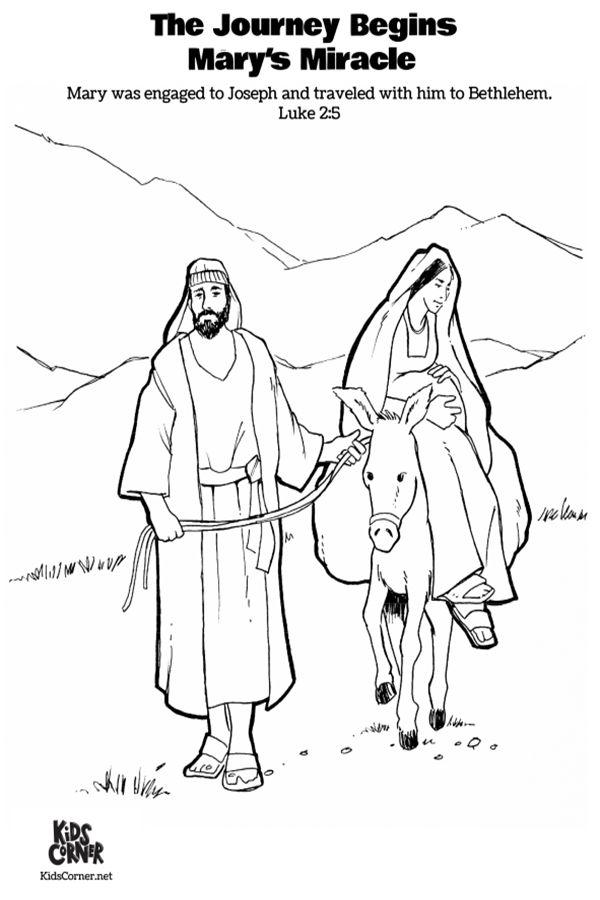 enjoy these free printable bible coloring pages for