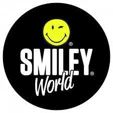 Znalezione obrazy dla zapytania smiley world