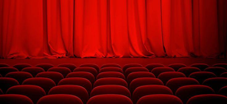 Pathé Evreux: les films à l affiche … Sur Cinefil.com retrouvez toute l actualité du cinéma, tous les films toutes les bandes-annonces et toutes les stars du cinéma