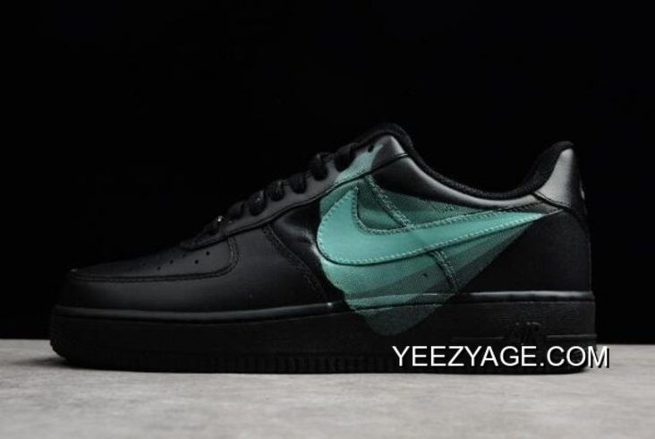 Nike Air Force 1, yeezy Boost, new yeezy impulsar, para la