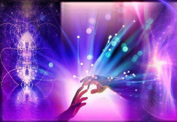 Misteriosi eventi sincronici accadono spesso in particolari momenti della vita di molte persone. Il movimento New Age ne ha fatto una specie di mito, propagandone – più o meno innocentemente – gli …