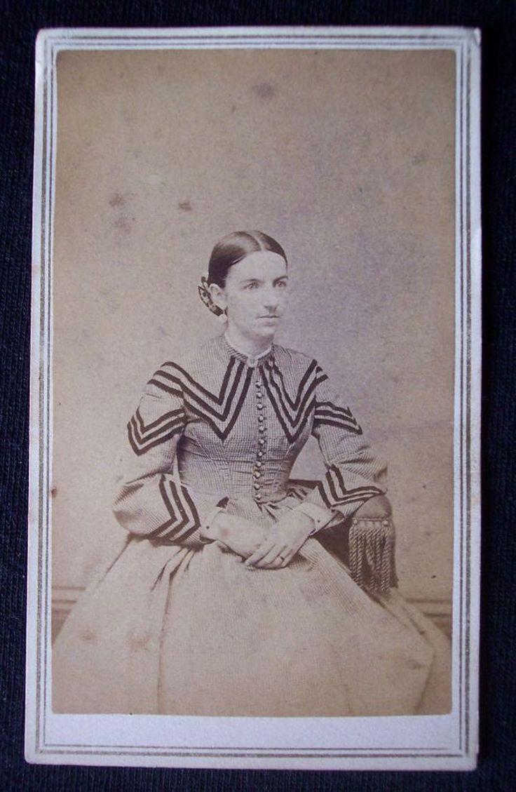 best thur civil war era images on pinterest
