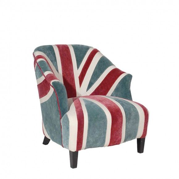 129 Best Union Jack Home Goods Images On Pinterest Jack O 39 Connell Br Style And British Style