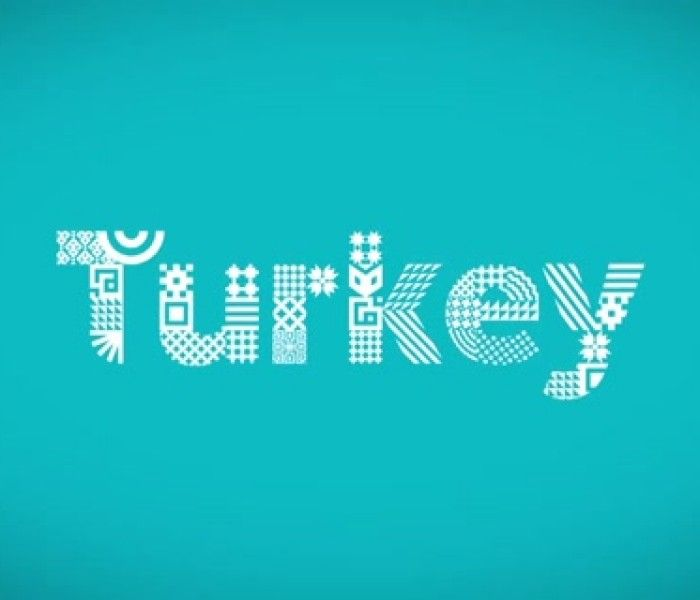 Greetings, Do you need a #professional to #translate your document? Do you need a #Turkish native speaker who's great at English? Do you want to trust your #freelancer when it comes to his #education and experience? Then, you're visiting the right hourlie! I'm a #Turkish native speaker who has an excellent command of #English. I can translate websites/apps, single documents, books/e-books, #articles that require technical translation, business reports, etc. I can count #Cambridge...