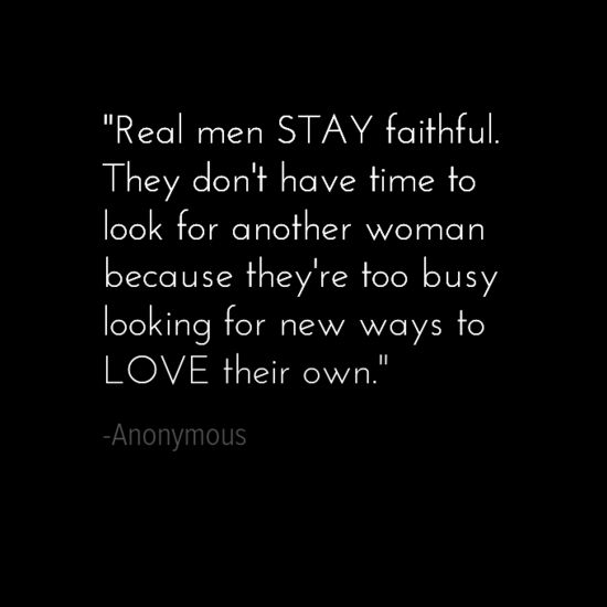 Men Looking At Other Women Quotes: Best 25+ Real Men Ideas On Pinterest