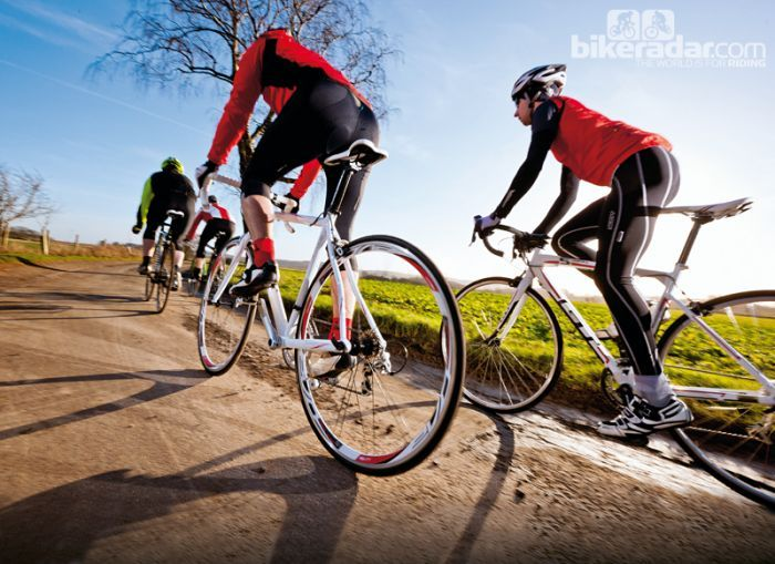 You don t have to part with a huge amount of cash to get a decent  entry level road bike