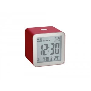 16 Best Images About Active Calendars Clocks On