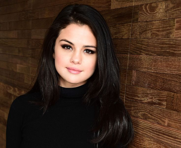 It feels like we've known Selena Gomez for years at this point—thanks in part to the fact that she's been on the celeb scene since 2000, when she made her acting debut on Barney and...