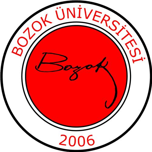 Bozok Üniversitesi | Öğrenci Yurdu Arama Platformu