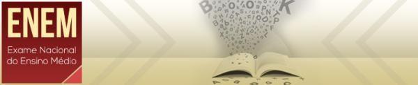 Pregopontocom @ Tudo: Universidade de Coimbra vai usar Enem para ingress...  A Universidade de Coimbra aceitará os resultados do Enem de 2011, 2012 e 2013 e dispensará os brasileiros dos exames portugueses, que, até o mês passado, eram obrigatórios pela legislação do país. As notas no exame terão pesos diferentes de acordo com o curso ao qual o estudante pretende ingressar.
