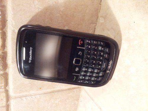http://champaigncomputer.com/rim-blackberry-curve-8520-tmobile-black-p-12027.html