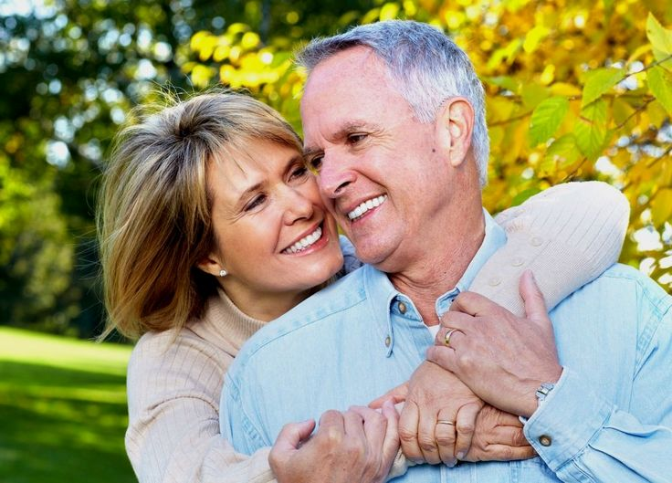 Most Used Mature Dating Online Websites In Utah