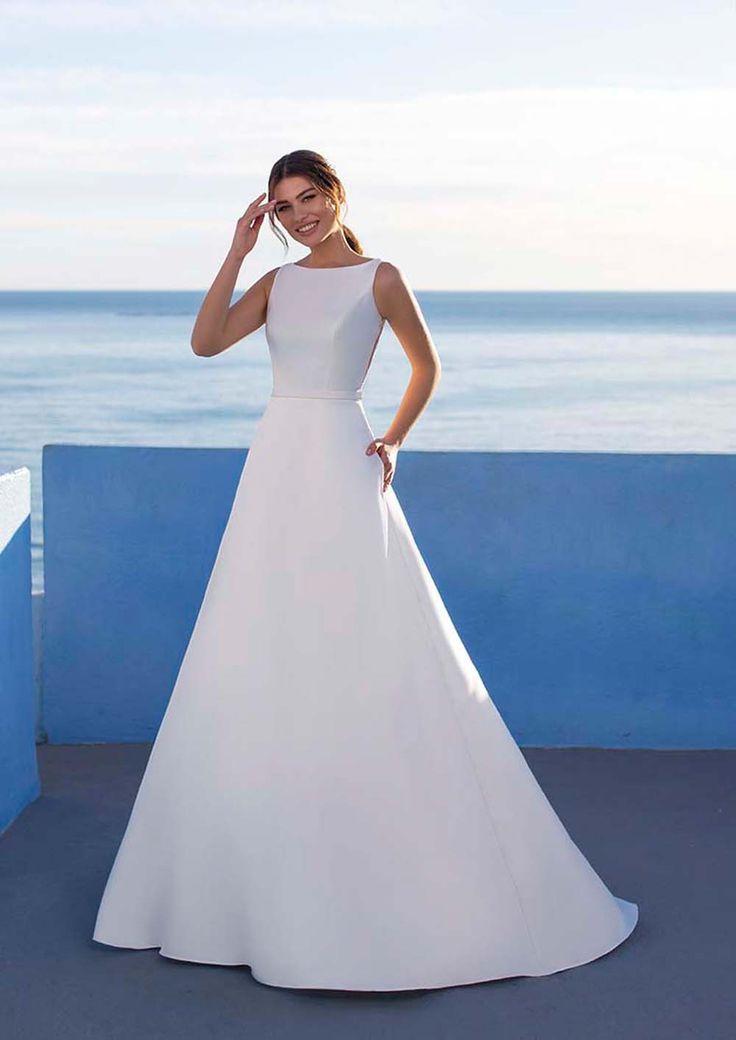50+ Wedding guest dresses 2021 lulus information