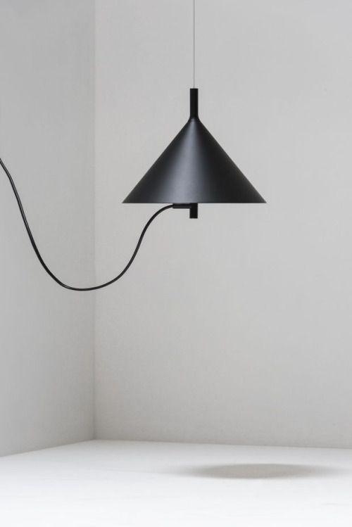 Wastberg Nendo w132 pendant. Available from Euroluce Lighting Australia.