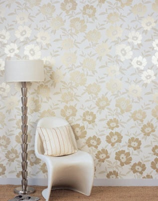 7 Best Wallpaper Images On Pinterest Apartments Wall