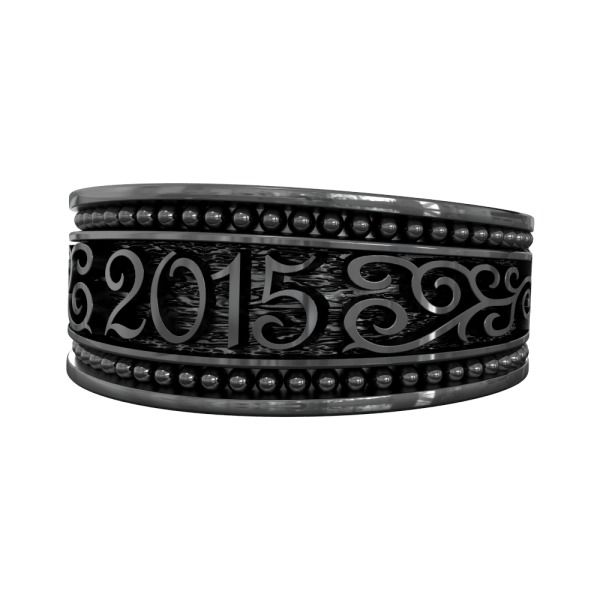 14 best class ring images on class ring jewelry and rings