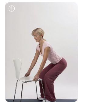 cvik na posílení svalstva pánevního dna 3