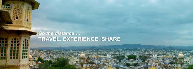 Win a trip for 2 anywhere in India, worth one lakh! Submit adventure stories to enter. http://www.zigwheels.com/apolloexpeditions/