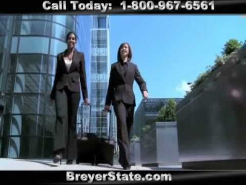 What about Breyer State University PRE-MED degree online?
