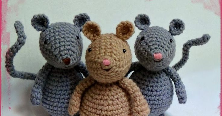 Amigurumi Freely To Go : 1000+ images about Crochet stuffy on Pinterest Free ...