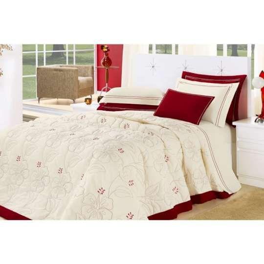 Jogo Do Quarto Vermelho Crimson Room ~ about Jogo De Quarto Casal on Pinterest  Balc?o Fruteira, Quarto