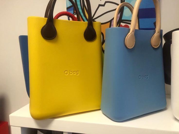 O chic handbags #obag #ochic #handbags