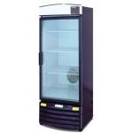 #METALFRIO REB-16 UPRIGHT BEVERAGE #COOLER  #Refrigerator #Refrigeration