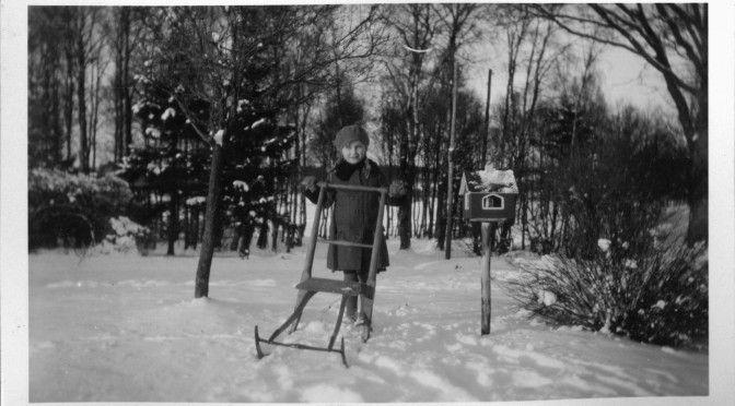 God Jul och Ett Gott Nytt År 2015 - Thora