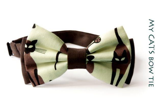 Papioane Self Tied, Pre Tied, Cravate slim, oferte, preturi accesibile! Papioane Papi - Noutati 2014 Comenzi 0721019002 Magazin online: http://papioanepapi.ro/