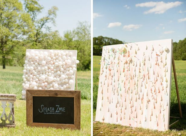 13 Ideas For Wedding Reception Entertainment That Dont Involve Dancing