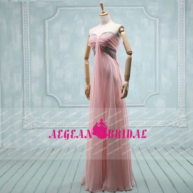 Новое поступление реальный образец милая вечерние платья для беременных женщин мать невесты кружевные платья AEB070
