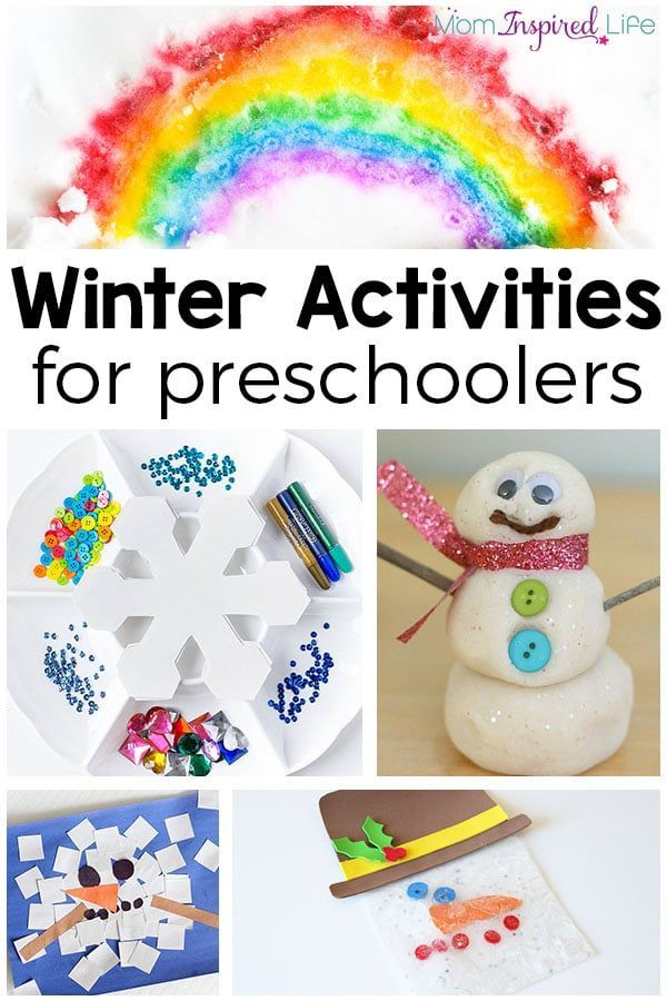 503 best Winter Crafts and Learning for Kids images on Pinterest - griffe f r k chenm bel