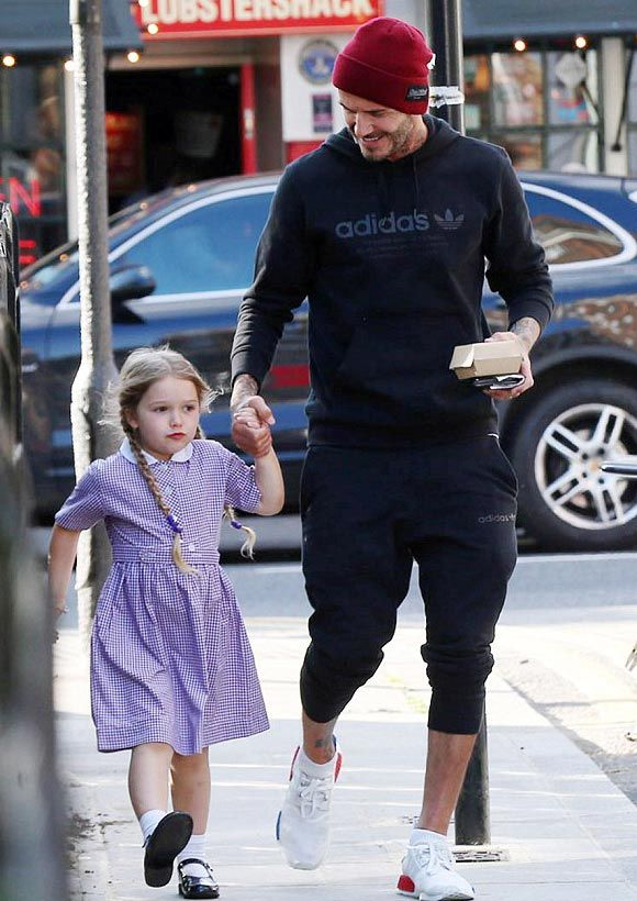 david-harper-beckham-may-2016-04