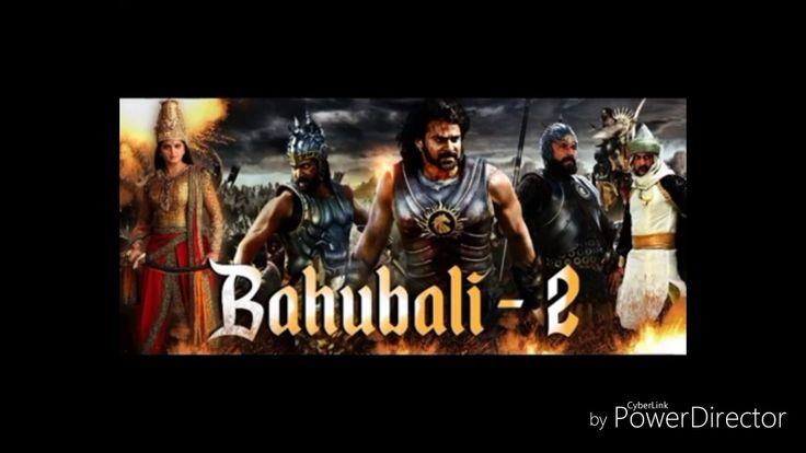Bahubali 2 Review Tamil movie review. பாகுபலி 2 விமர்சனம்.Bahubali 2 Review Tamil movie review. பாகுபலி 2 விமர்சனம். source... Check more at http://tamil.swengen.com/bahubali-2-review-tamil-movie-review-%e0%ae%aa%e0%ae%be%e0%ae%95%e0%af%81%e0%ae%aa%e0%ae%b2%e0%ae%bf-2-%e0%ae%b5%e0%ae%bf%e0%ae%ae%e0%ae%b0%e0%af%8d%e0%ae%9a%e0%ae%a9%e0%ae%ae%e0%af%8d/