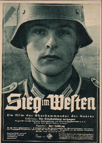 286 best images about Faces of the Young on Pinterest | Luftwaffe, Soldiers and Hitler youth