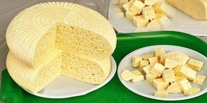 Приготовление домашнего сыра — не такая сложная задача, как может показаться на первый взгляд.  Раскрываем секреты приготовления. | Эксклюзивные шедевры кулинарии.