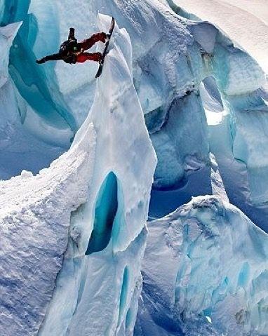 Бесподобно! #сноуборд #сноубординг #сноубордист #сноубордисты #сноуборды #сноубордистка #сноуборде #доска #снег #зима #горы #гора #лыжи #горныелыжи #надоске #экстрим #экстримпарк #экстримшоу #экстремальныйспорт #экстремал #экстремалы #бертон #лед #скипас #эльбрус #краснаяполяна #шерегеш #snowboarding #snowboard #snowboarder #dnns #dontneednosamurai #nosamurai
